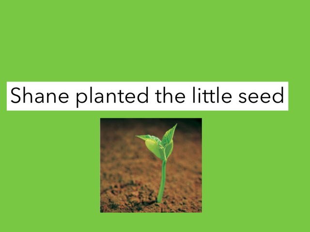 Game 6 by Khoua Vang