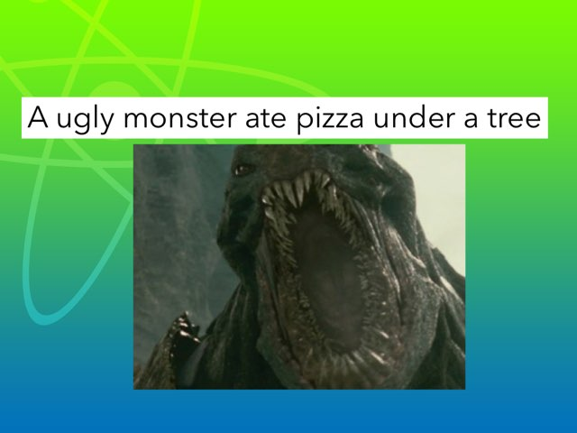 Game 70 by Khoua Vang