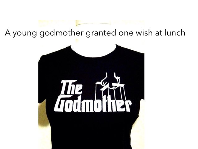Game 72 by Khoua Vang