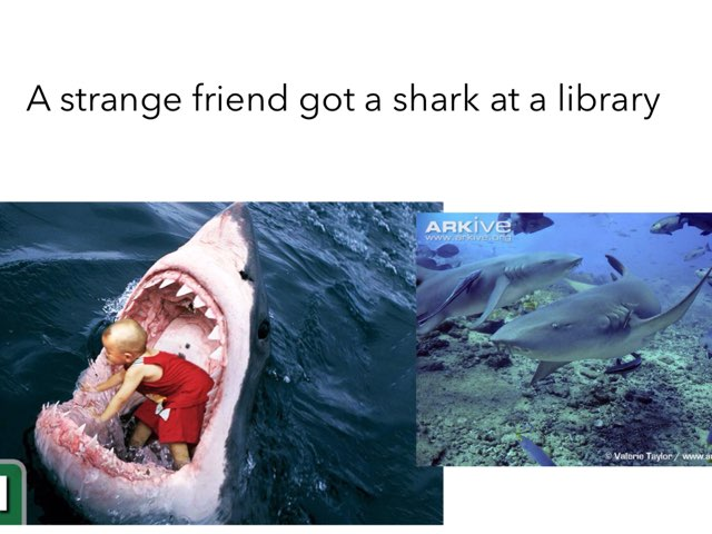 Game 76 by Khoua Vang