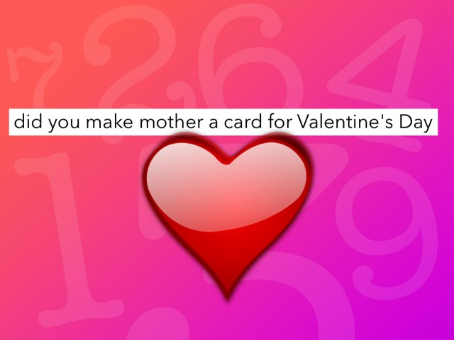 Game 77 by Khoua Vang