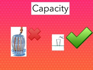Puzzle capacity  by Keira Hillsley