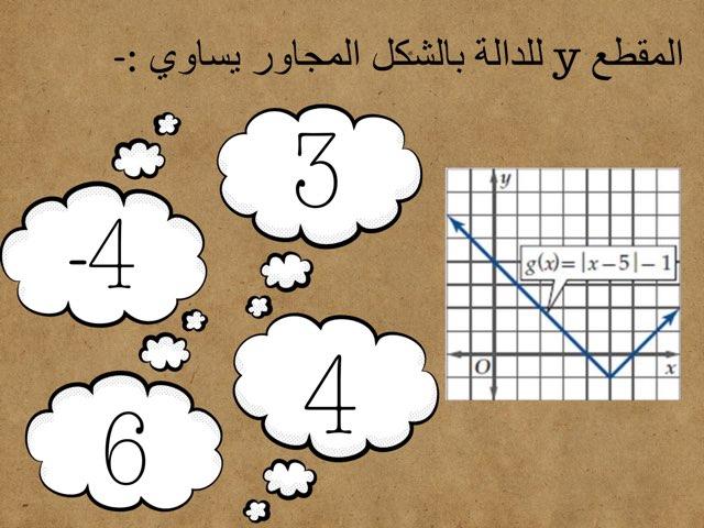 Game 79 by Rawan Fairq