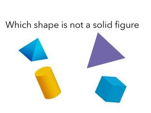 My geometry by P307 Classroom