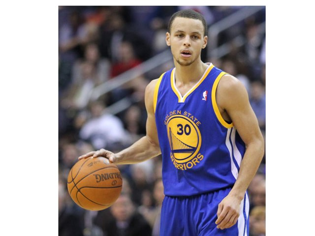 Best player in NBA by Carson Leal