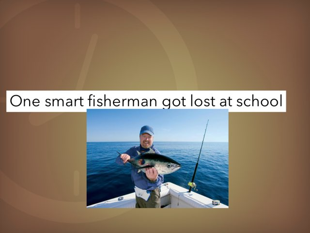 Game 82 by Khoua Vang