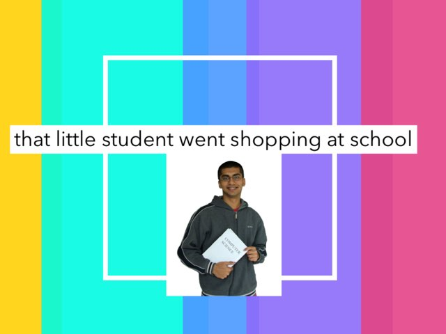 Game 84 by Khoua Vang
