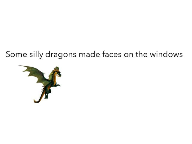 Game 89 by Khoua Vang