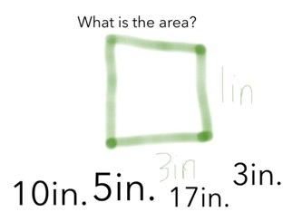 JLynn Geometry by Lauren Forbes