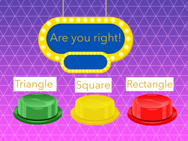 Are you right find out! by Oliver