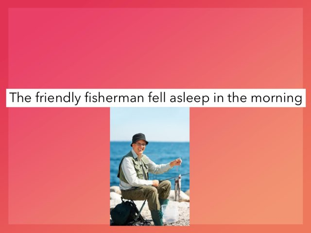 Game 92 by Khoua Vang