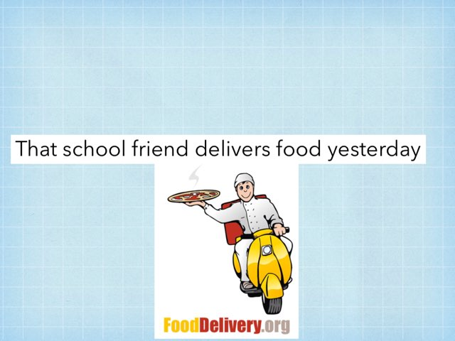Game 95 by Khoua Vang