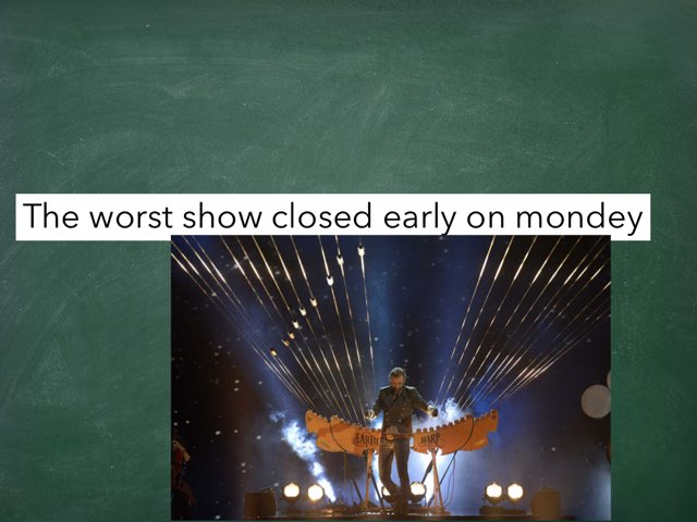 Game 96 by Khoua Vang