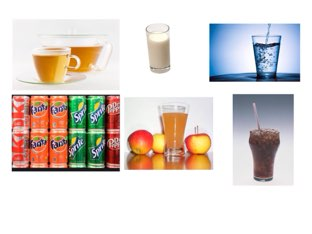 My German drink game    by Colton Bartels