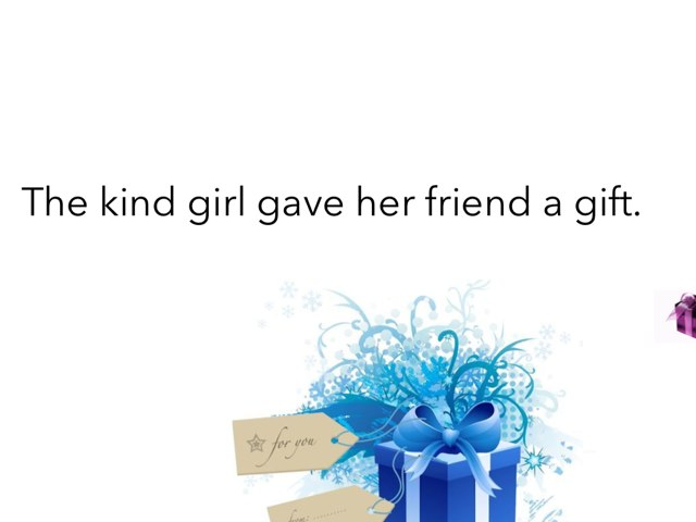 Game 9 by Khoua Vang