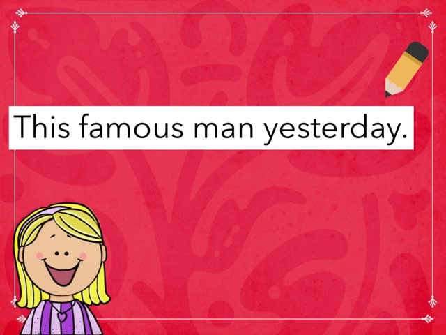 Games Show by Khoua Vang