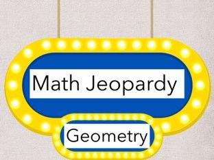 "Geometry  by Money B ""TMT"""