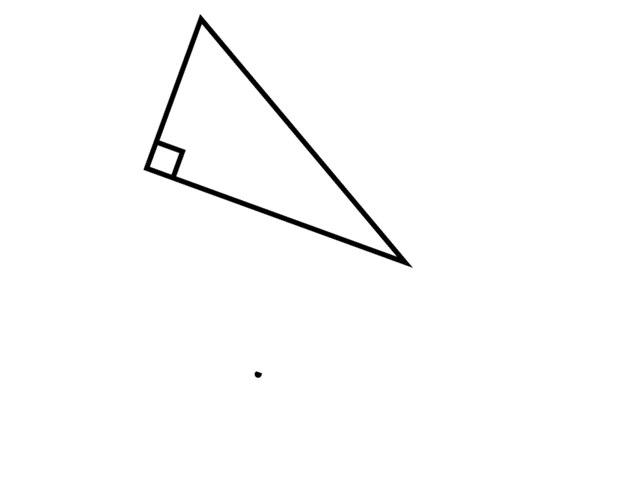 Geometry by P_ Arndt