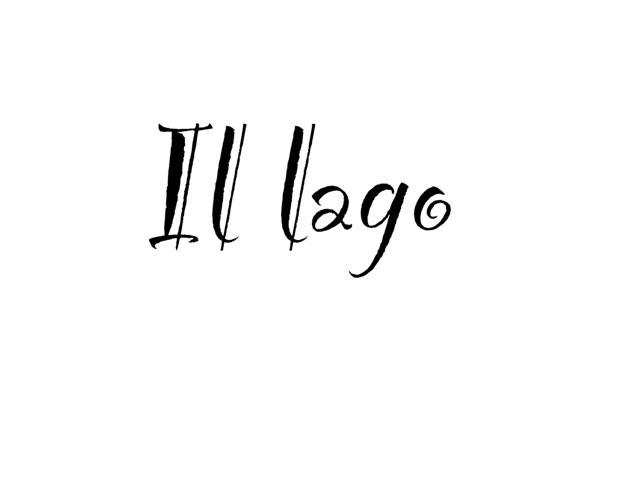 Gioco 108 by Adriano Scotti