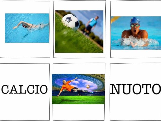 Gioco 20 by Ipertesto Ricorsi
