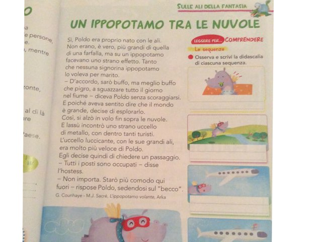 Gioco 43 by Roberta Pisante