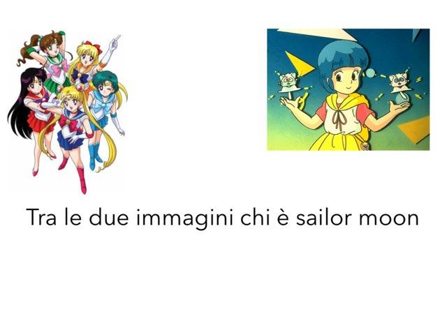 Gioco 5 by Qui Gatta Ci Cova