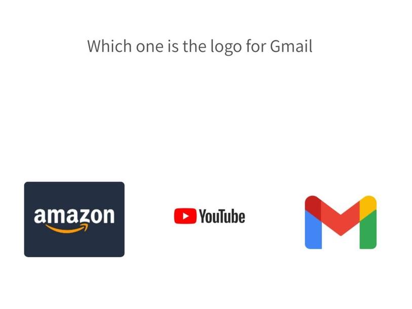 Gmail by maryam Ala