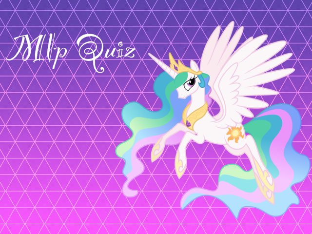 HOW To Become An Alicorn by Rip Tanz