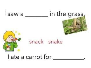 Hailey's Short And Long Vowels by Robin Cooke