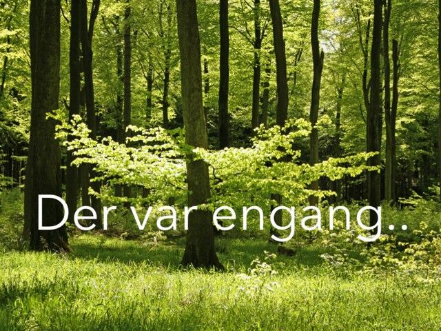Historien om Emma by Mie Jørgensen