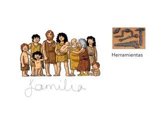 Hombres Y Herramientas by Curso CFTIC