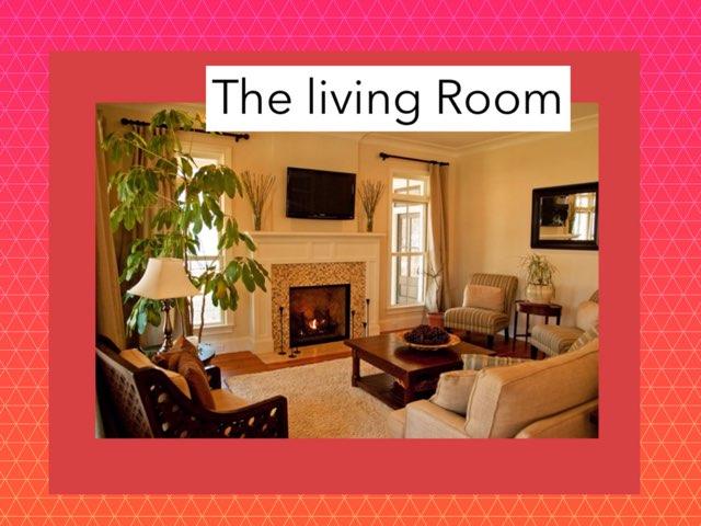 Housing Game by Susan Gaer