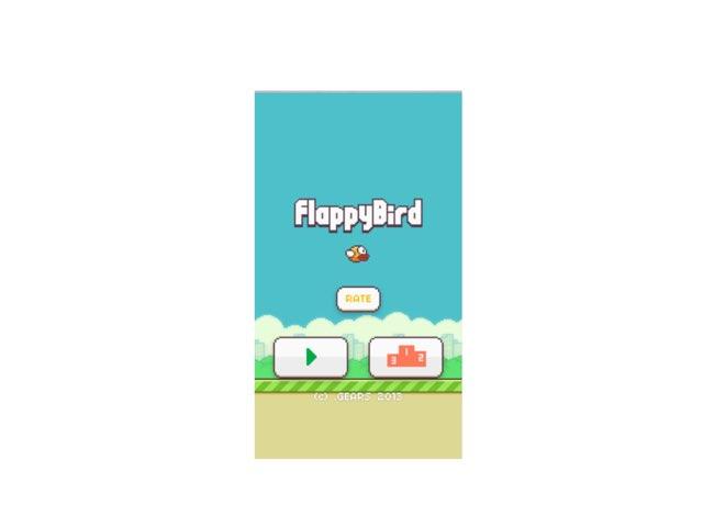 How Flappy Bird Get Famous by Alexander mendieta