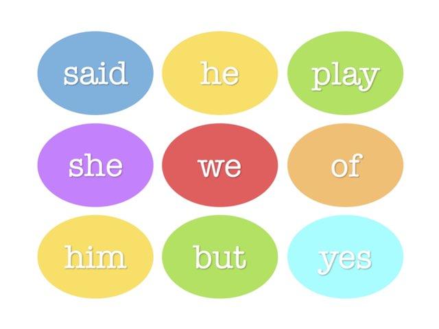 Hudson's Words 2 by Lvon Qualls
