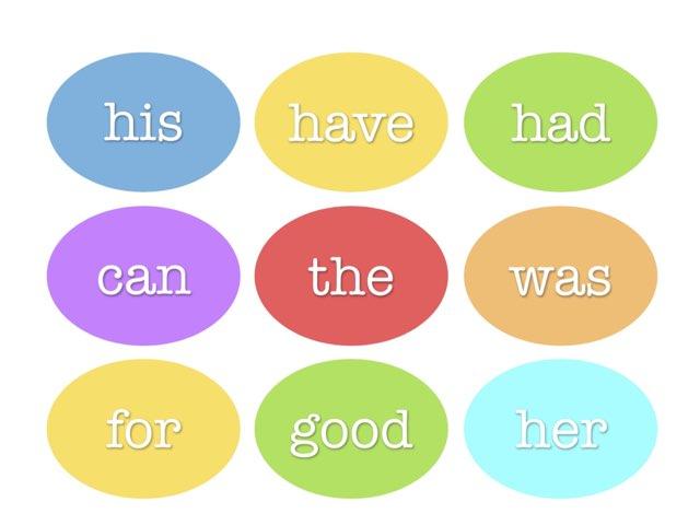 Hudson's Words by Lvon Qualls