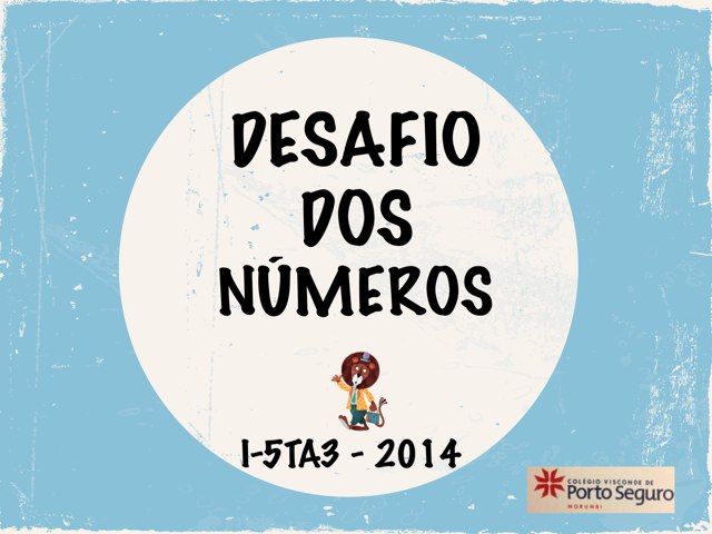 I5TA3A-2014 by Larissa Bossoni
