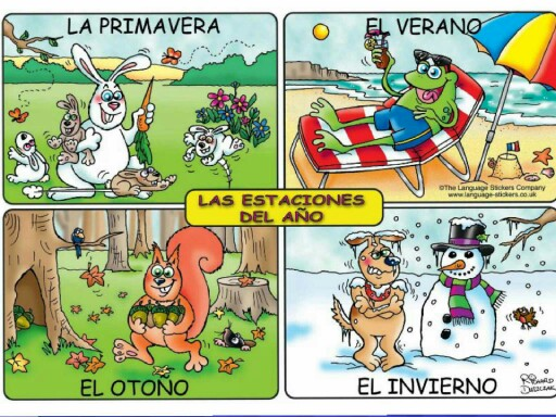 INVIERNO by Africa Barba