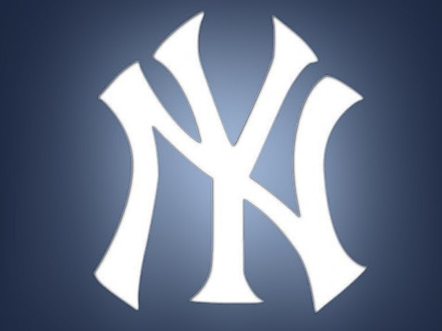 Impossible Yankees Puzzle  by Chris  Smith