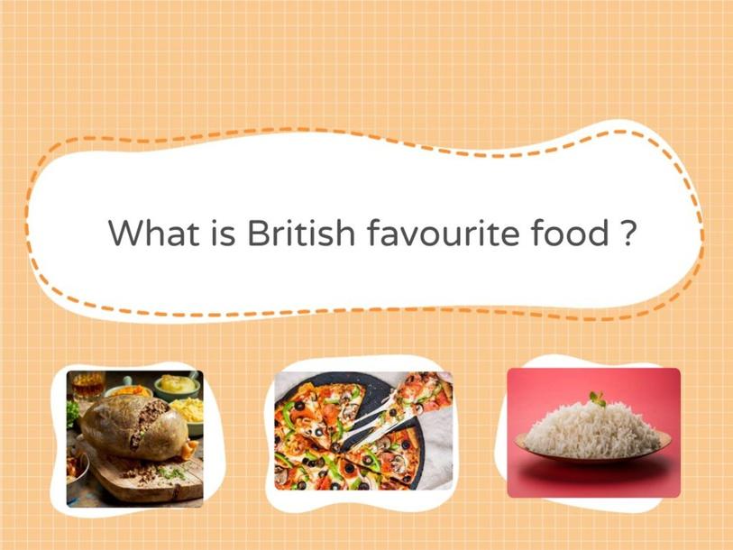 International cuisines by yazen alamri