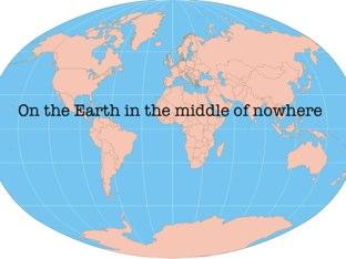 Ishbel Geography Basics by Student9 Nine
