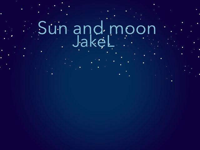 Jake L by Layne johnson