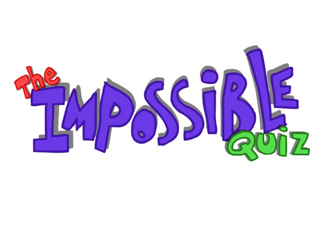 Jeu Impossible  by mn mn