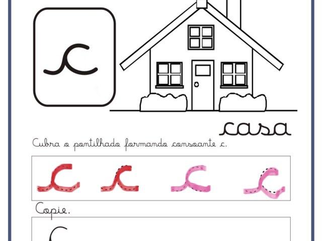 Jogo 101 by Pueri digital verbo divino