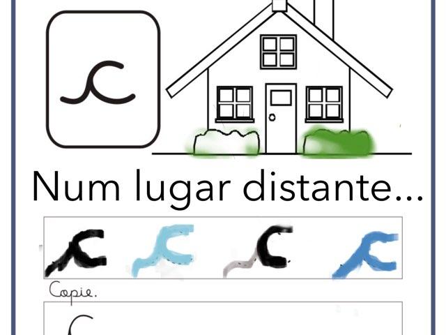 Jogo 108 by Pueri digital verbo divino