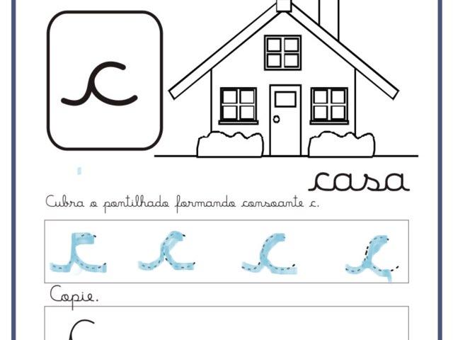 Jogo 125 by Pueri digital verbo divino