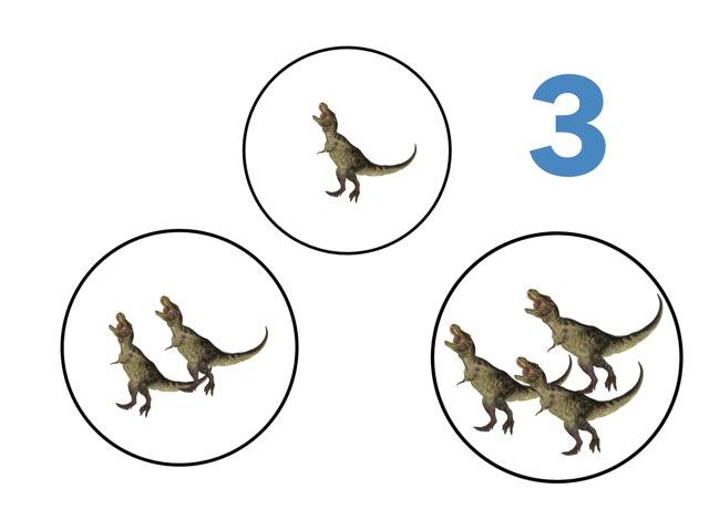 Jogo 12 by Júlia  Fink