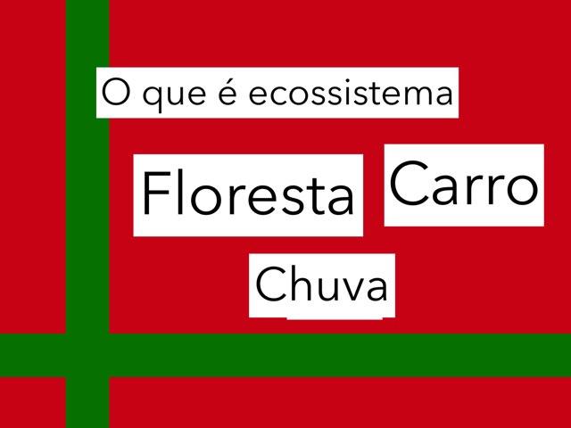 Jogo 131 by Rede Caminho do Saber