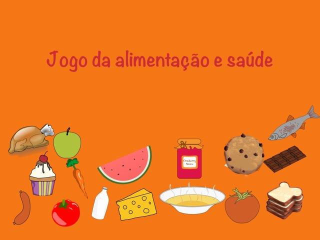 Jogo 13 by Lidia  Pereira