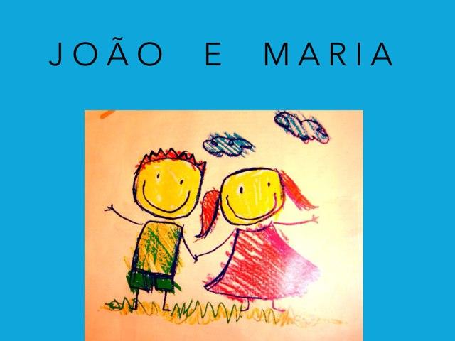 Jogo 14 by Ariane Mantovani