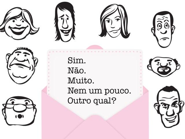 Jogo 16 by Luana Joiozo